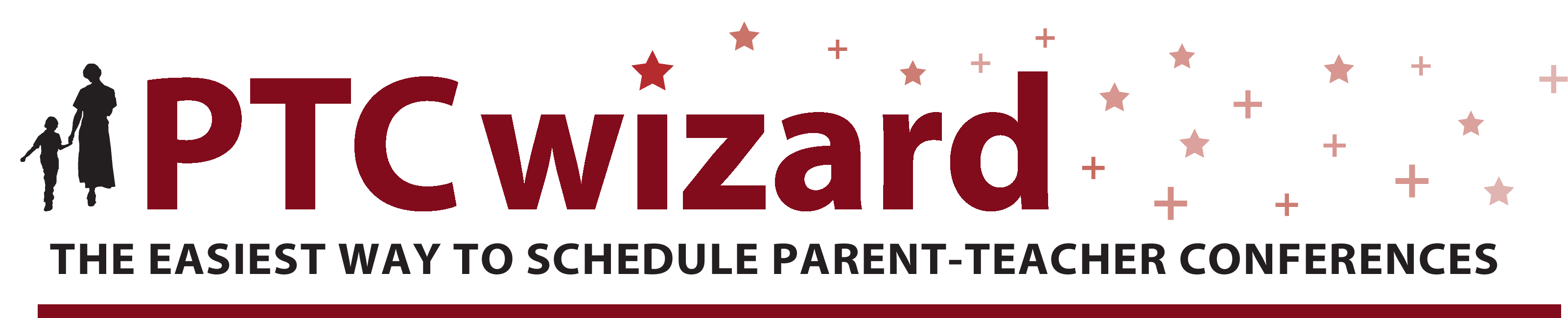 The leading parent teacher conference scheduling software.  This online scheduling system makes scheduling parent teacher conferences easy for school administrators, teachers and parents.